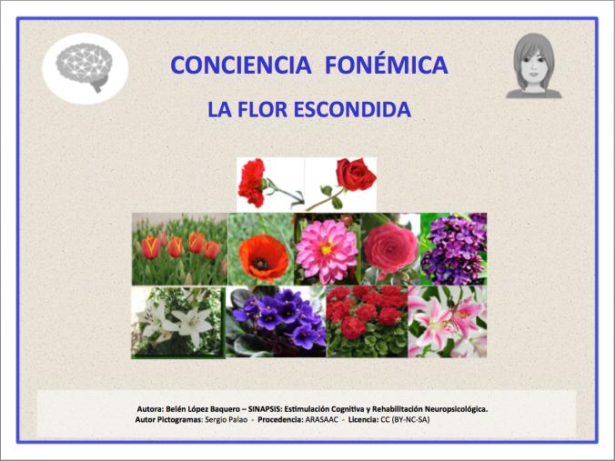 Flor_escondida