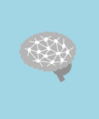 SINAPSIS Estimulación Cognitiva-RHB Neuropsicológica