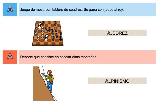 5-Regata_juegosdeportes-ejemplo