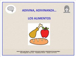 adi_Alimentos