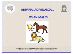 adi_Animales