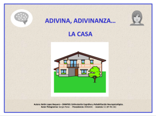 adi_Casa