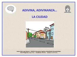 adi_Ciudad