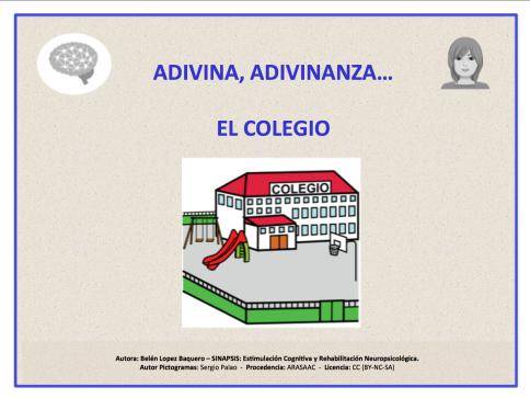 adi_Colegio
