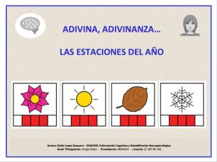 adi_Estacionesdelaño