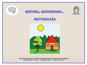 adi_Naturaleza