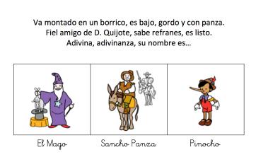 adi_Quijote-Ej