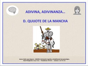 adi_Quijote