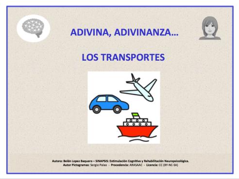 adi_Transportes