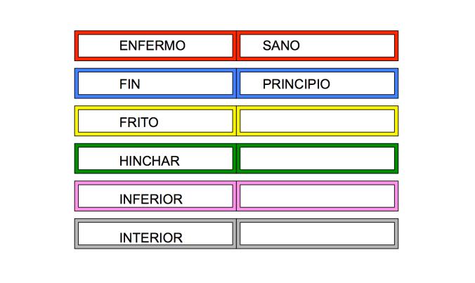 Antonimos-Ej2