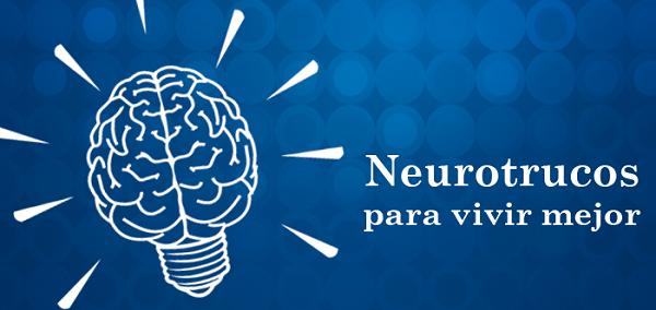 banner-neurotrucos