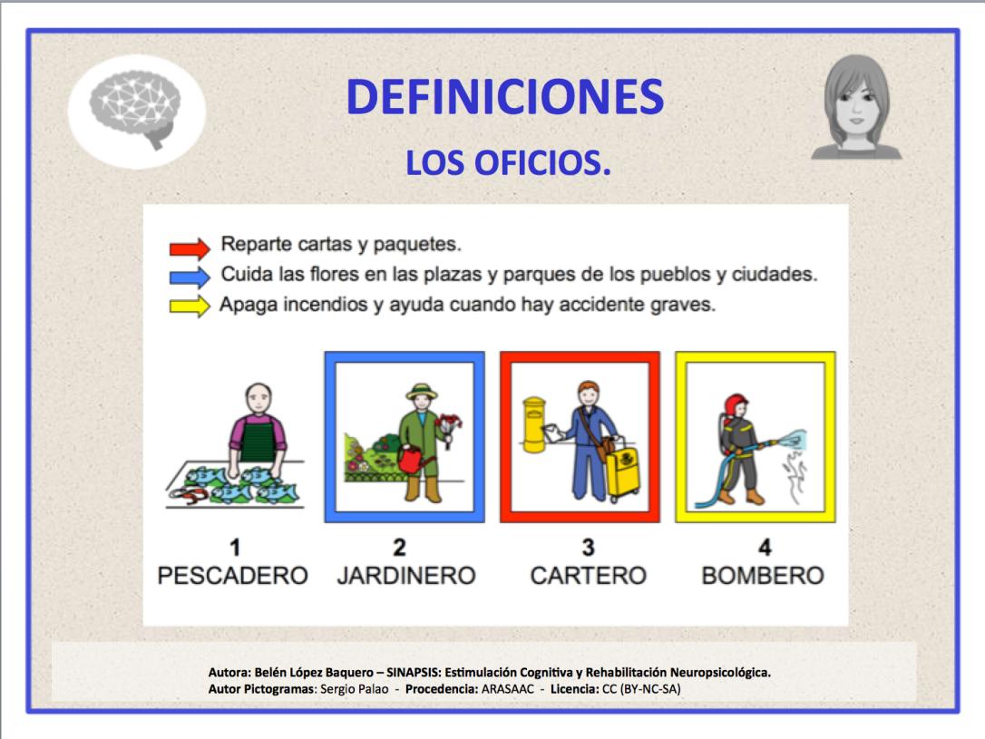 Definicion_Oficios