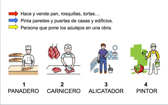 DefinicionOficios-Ej1