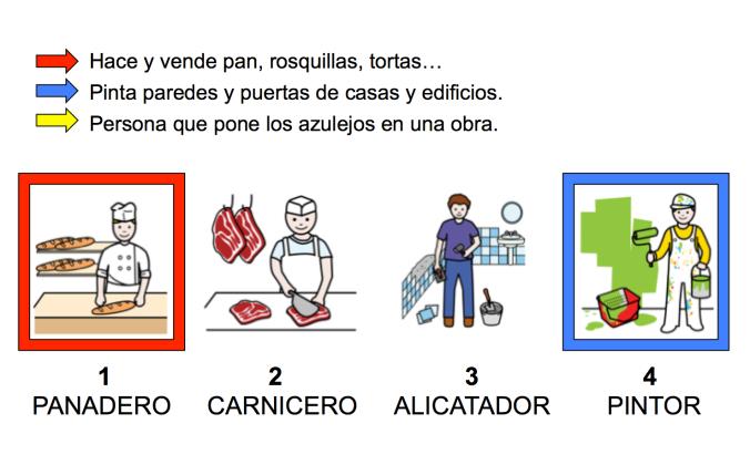 DefinicionOficios-Ej2