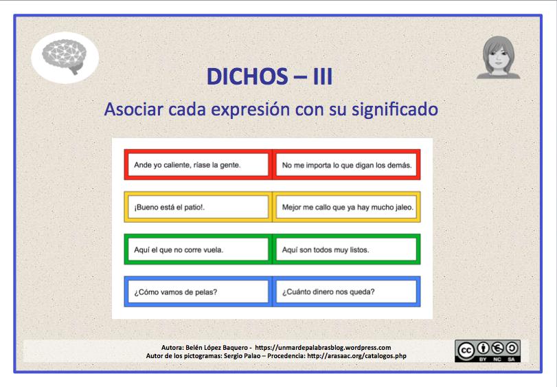 Dichos-III_asociar