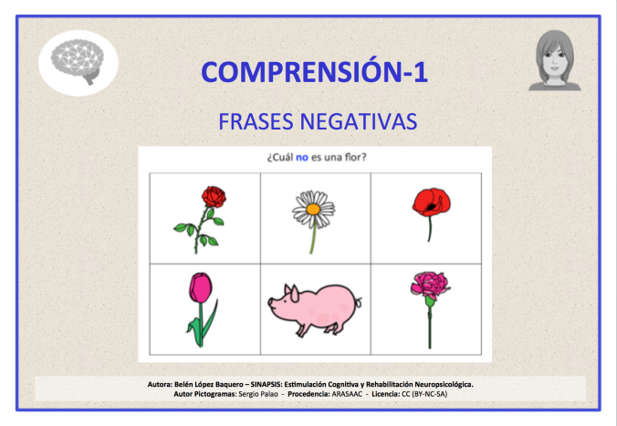 Frases_negativas