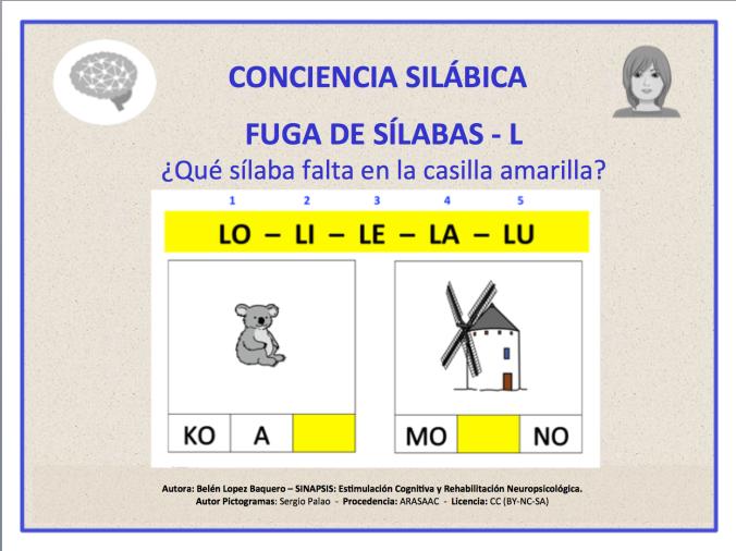 Fuga_silabas-L