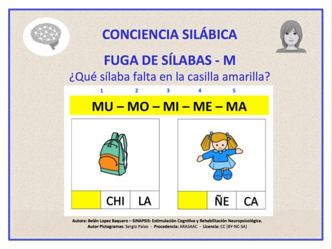 Fuga_silabas-M