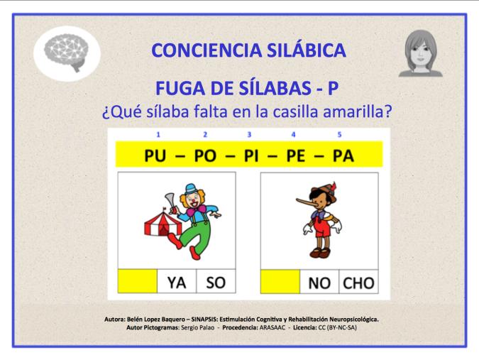 Fuga_silabas-P