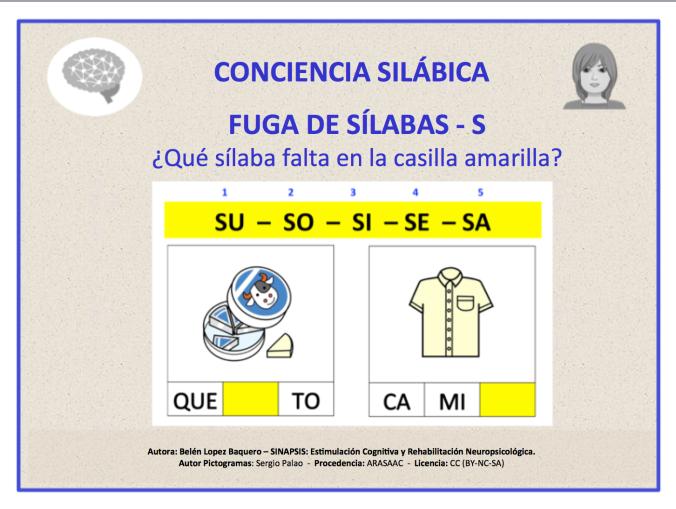 Fuga_silabas-S