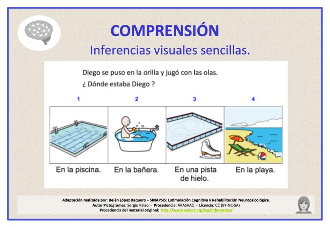 inferencias-visuales
