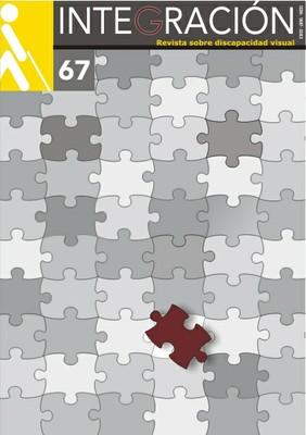 INTEGRACION 67