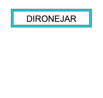 Letras_desordenadas-Ej1