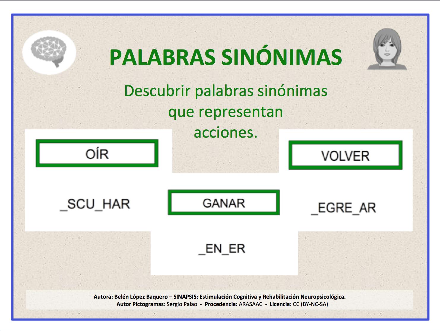 Palabras-sinonimas_ACCIONES