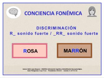 R-RR_fuerte