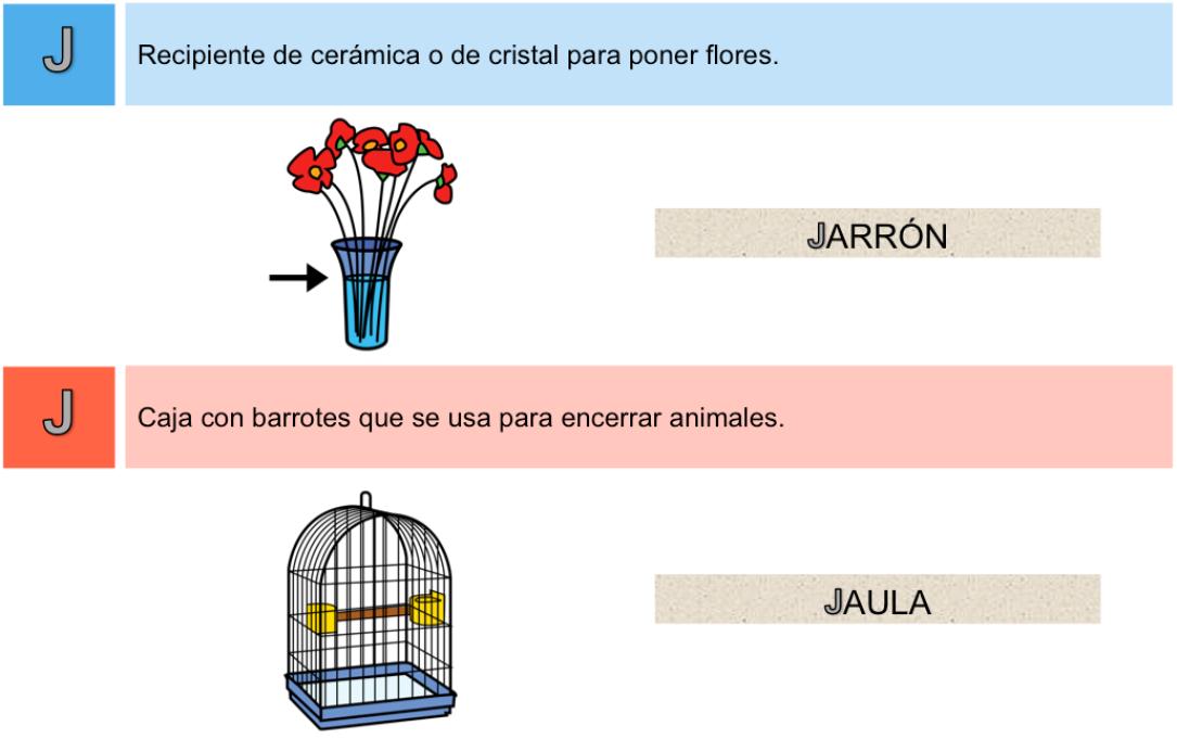 Regatas 2-3-4_básicas