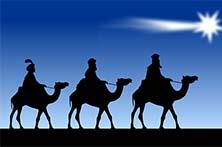 reyes-magos-navidad