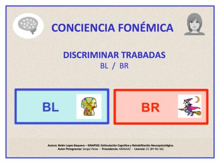 sinfon_bl-br
