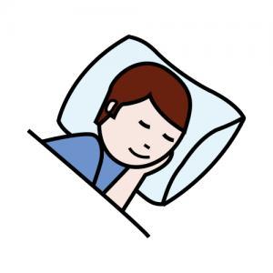 sueño-niño