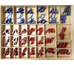 alfabeto-movil-grande-letra-cursiva
