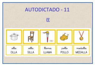 Autodict-3ppp