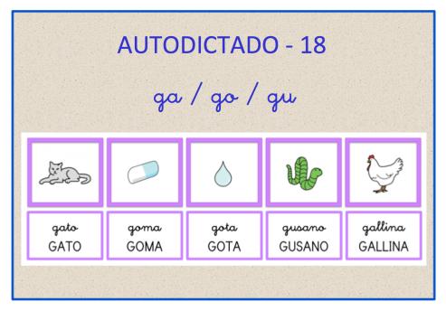 Autodict-4ppp