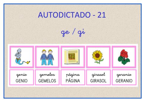 Autodict-5ppp