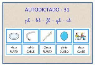 Autodict-7ppp
