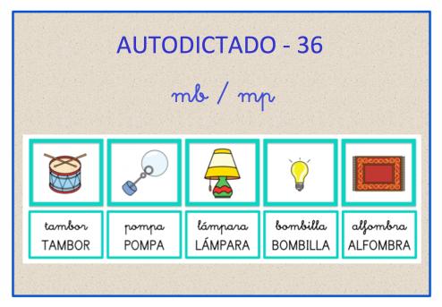 Autodict-8ppp