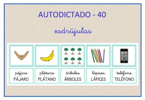 Autodict-9ppp