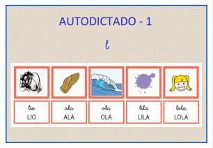 Autodict_1ppp