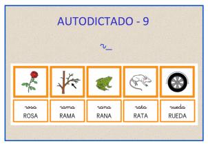 Autodict_2ppp