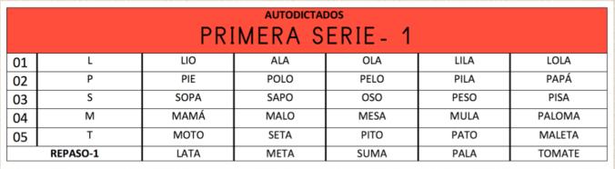Autodict_Serie-1