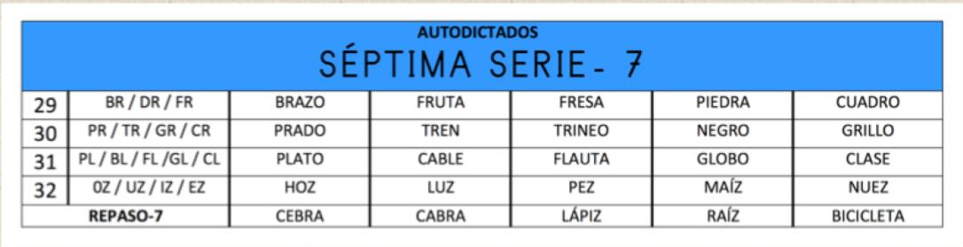 Autodict_Serie-7