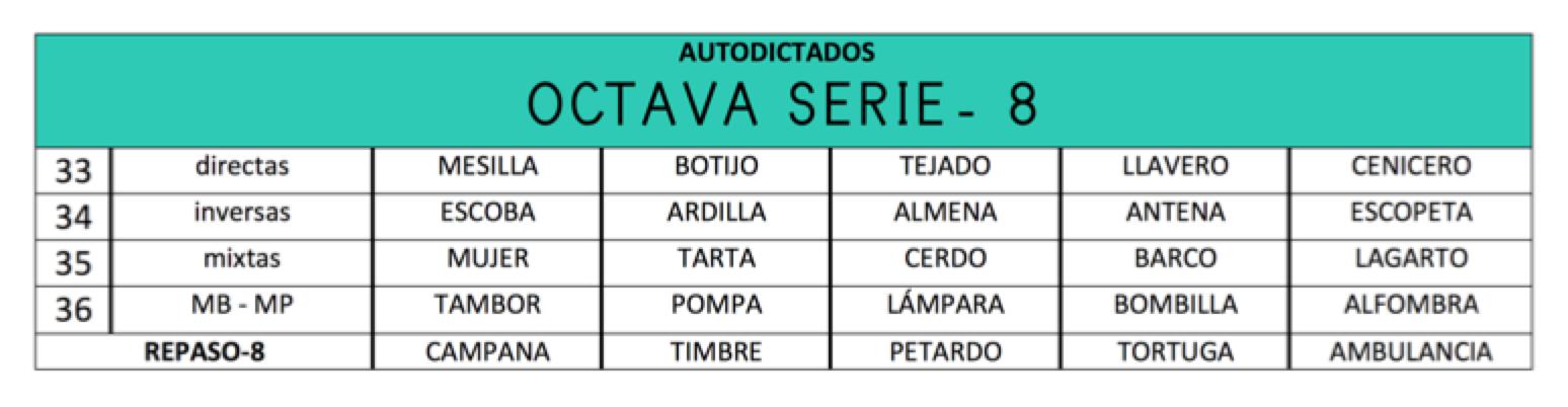 Autodict_Serie-8