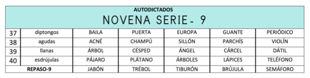 Autodict_Serie-9
