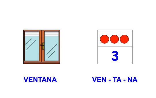 Contar_silabas-Ej2