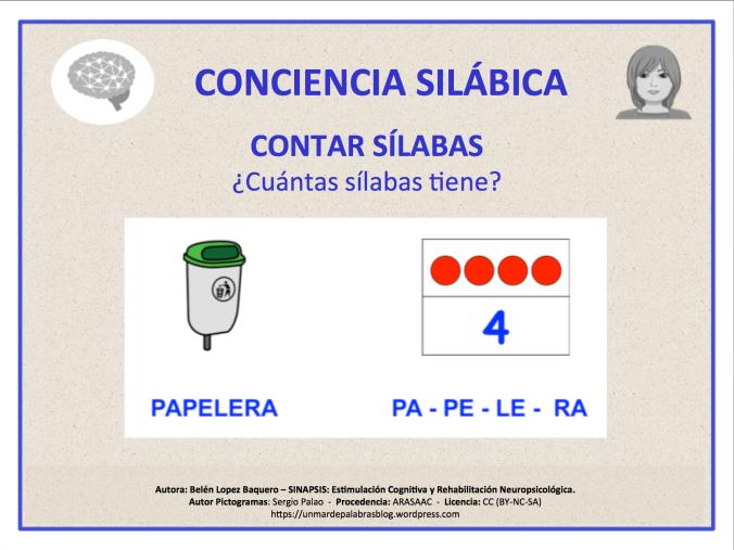 Contar_silabas