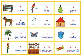 Cuadro_fonetico-10-Ej2