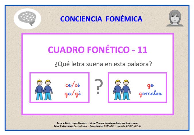 Cuadro_fonetico-11